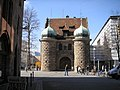 Zeughaus Nuernberg March 2007 002.jpg