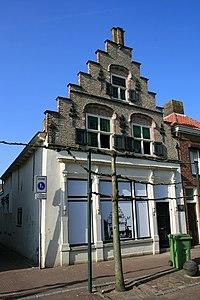 Zevenbergen - Molenstraat 12 - woonhuis.jpg