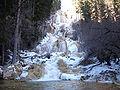 Zhaga waterfall.JPG