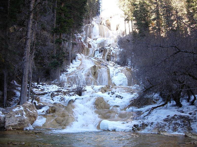File:Zhaga waterfall.JPG