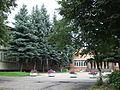Zhukovsky music school 2013.jpg