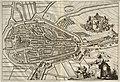 Zierikzee 1696 Luiken Smallegange.jpg