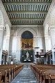 Zittau Johanniskirche 14.JPG