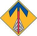 Znak 251. protiletadlového raketového oddílu.jpg