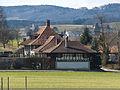 Zollikofen Waldegg.jpg