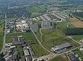 Zoning industriel - parc de Biron et de Lienne.jpg