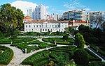 Zoo de Lisboa by Juntas 35.jpg
