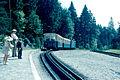 Zugspitzbahn (1960).jpg