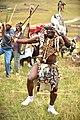 Zulu culture, KwaZulu-Natal, South Africa (19892383543).jpg