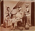 Zulus. Royal Collection.jpg
