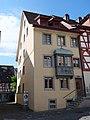 Zum oberen Raben Stein am Rhein P1030358.jpg