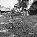 """""""Špriklast koš"""", Veliki Ban 11, pri Zavrlčanu 1952.jpg"""