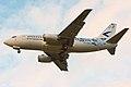 """Estonian Air"" B-737 ES-ABO (5149407570).jpg"