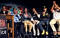 """Ferguson and Beyond After the Verdict"" 2014 Town Hall - Busboys & Poets - 15933931861.jpg"