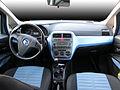 """ 11 - ITALY - Fiat GP Interior 1.jpg"