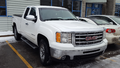 '14-'15 GMC Sierra 1500 Extended Cab.png