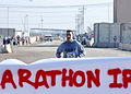 'Iron Eagle' Soldiers make strong showing at Honolulu Marathon Iraq satellite race DVIDS137282.jpg