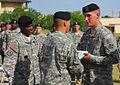 'Iron Knights' award medals to combat veterans DVIDS178155.jpg