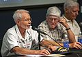 'Misty' Vietnam War veterans at PAM Pearl Harbor 141030-N-WF272-016.jpg