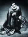 'Roberto Devereux (Nottingham)', Opera Festival - Aix en Provence 1977.jpg