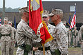 'Spartans' new commander 120419-M-QB428-755.jpg