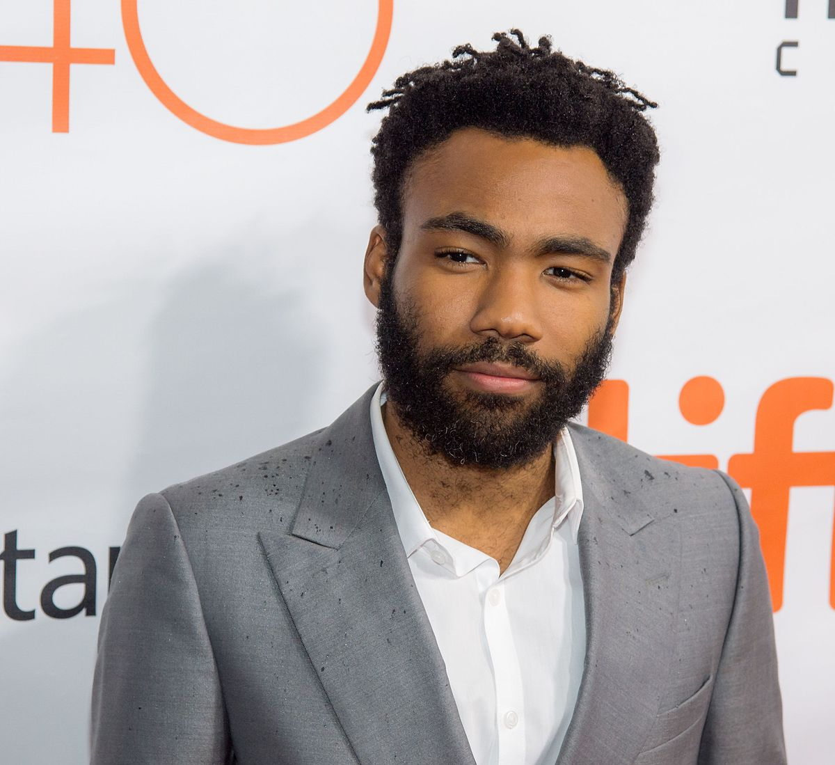 List Of Awards And Nominations Received By Donald Glover