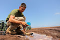 'Water Dogs' in Djibouti 150307-M-QZ288-034.jpg