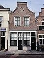 's-Hertogenbosch Rijksmonument 21923 Vughterstraat 269,271.JPG