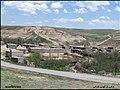 ((( نمایی از روستای شاه وردی کندی مراغه))) - panoramio (1).jpg