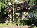(1)Daceyville house 007.jpg