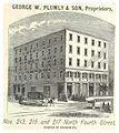 (1876Exhib) p769 - Philadelphia, PLUMLY & SON.jpg