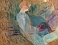 (Albi) Le divan Rolande - Toulouse-Lautrec - 1894 MTL.174.jpg