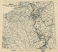 (December 4, 1944), HQ Twelfth Army Group situation map. LOC 2004630276.jpg