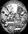 (Linsmaier) von Greiffenberg-Wappen.jpg