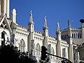 ® MADRID ARTECTURA PARROQUIA DE LA CONCEPCION - panoramio.jpg