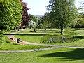 Åby Park (maj 03).jpg