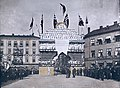 Æreporten med Turnerne, 1896 (14004103125).jpg