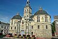 Échevinage de l'abbaye de Saint-Amand-les-Eaux.JPG