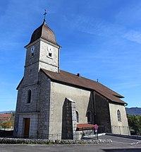 Église Assomption Bienheureuse Vierge Marie Vosbles 6.jpg