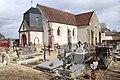 Église Notre-Dame de Vaupillon le 3 mars 2018 - 7.jpg