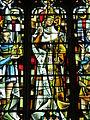 Église Saint-Ouen Rots 16.JPG