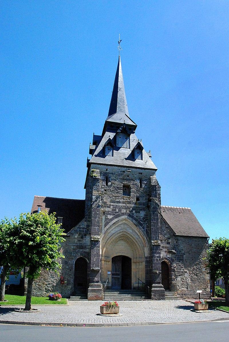 Église Saint-Pierre de Clécy (2).jpg