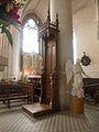 Église Sainte-Marie d'Olonne-sur-Mer 12.JPG