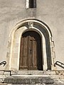 Église St Amateur Pierrefitte Bois 6.jpg