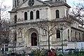 Église Sts Jacques Christophe Paris 3.jpg