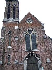 Église de Bois d'haine.jpg