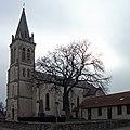 Église de Saint-Quintin-sur-Sioule 2016-03-20.JPG