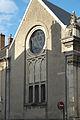 Épernay Synagogue 101.jpg