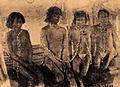 Índios escravizados, século XIX.jpg