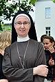Õde Veronika (Monika Komorova).jpg